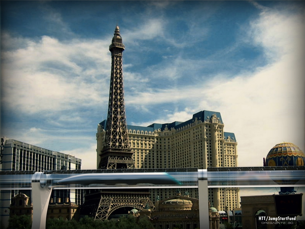 HyperLoop_Concept_LasVegas_01_transparent_copyright_(c)_2014_omegabyte3d