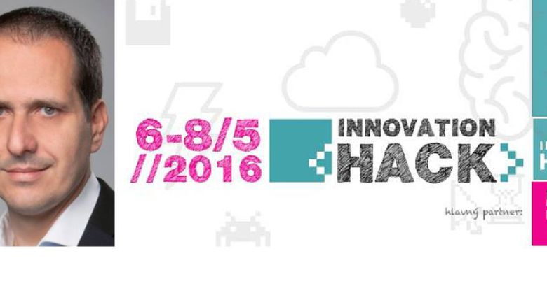 InnovationHack