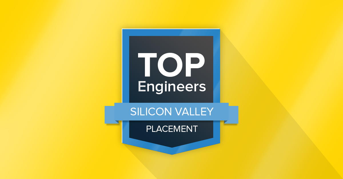 """Top Engineers Silicon Valley Placement"" now available to Czech & Slovak engineers thanks to Exponea and Radius"