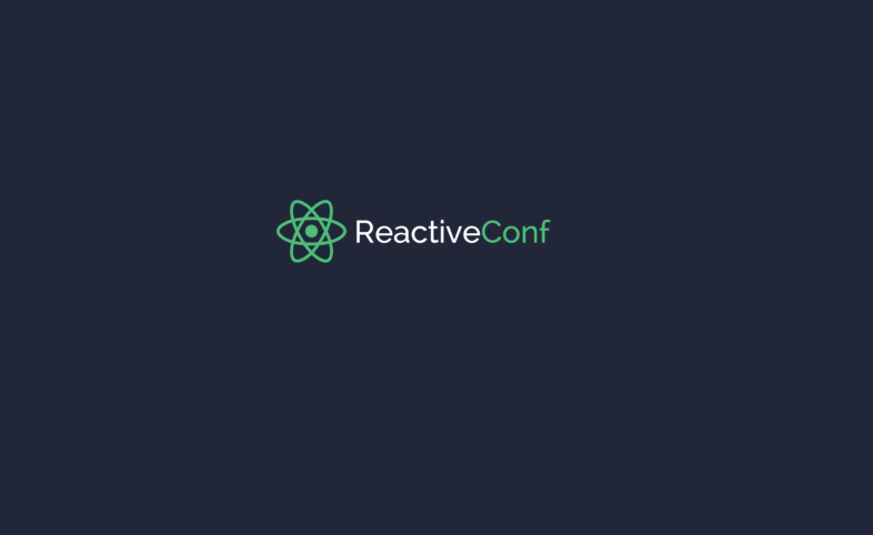 Reactive Experts Are Coming to Bratislava