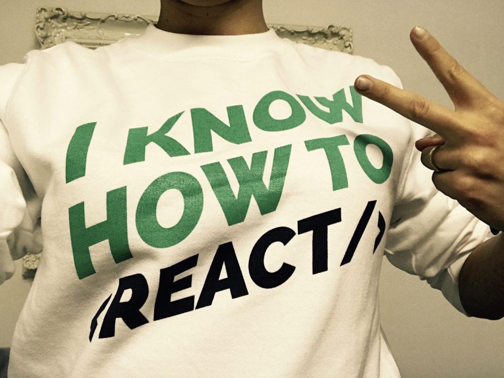 ReactiveConf