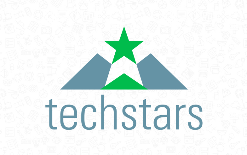Techstars London Is Open: Apply Now!