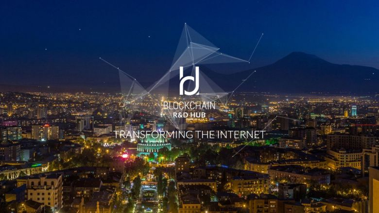 DECENT Blockchain Hub