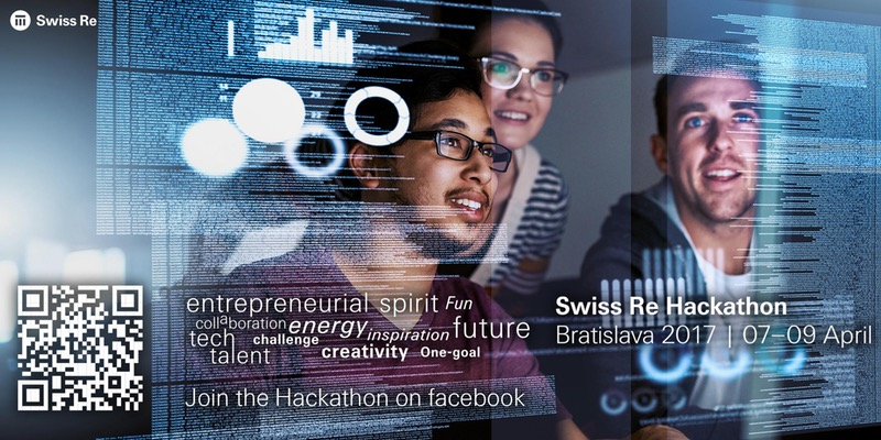 SwissRe Hackathon
