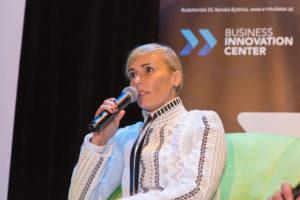 Tatiana Ondrejkova, Pelikan