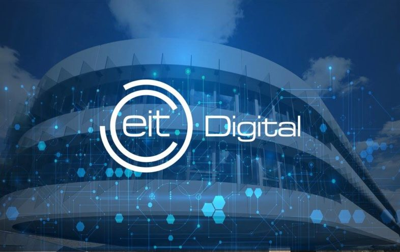 EIT Digital Partners With Neulogy To Grow Scaleup Ecosystem in Slovakia