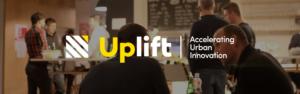 UPLIFT Accelerator