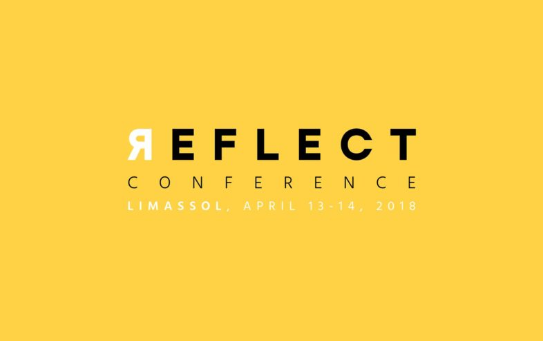 Join REFLECT Conference In Cyprus Co-Organized By Slovak 0100 Ventures