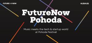 FutureNow Pohoda