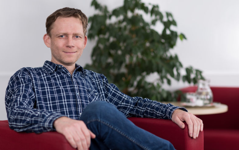On Beginnings, Struggles, And Future Of ANASOFT, A Slovak Software Pioneer