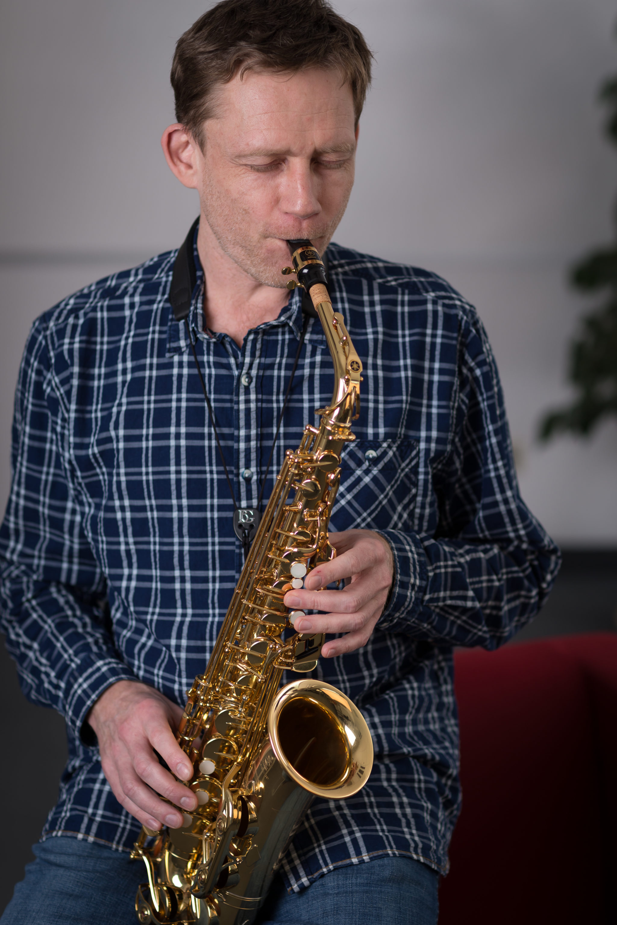 Michal Hrabovec Anasoft