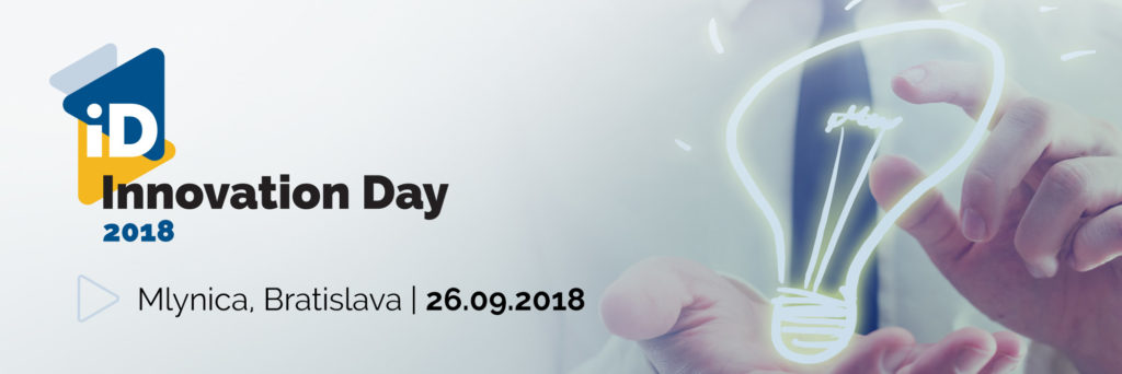 Global Players Meet Startups At Innovation Day In Bratislava 583e406a900