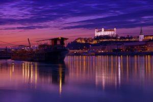 Testing Unided 2018 Conference Bratislava