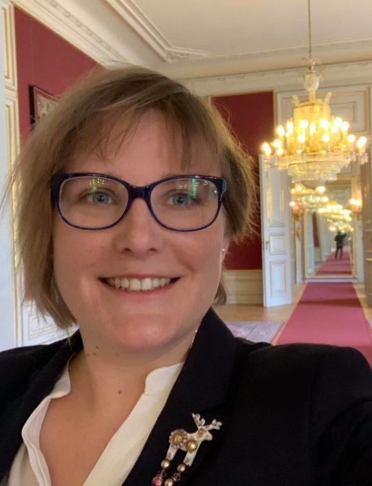 CIO's Diary: My first months as Bratislava's Chief Innovation Officer